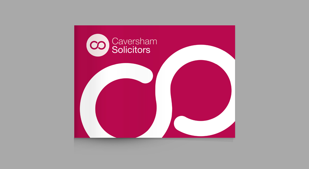 branding_snap_marketing_caversham_solicitors_2