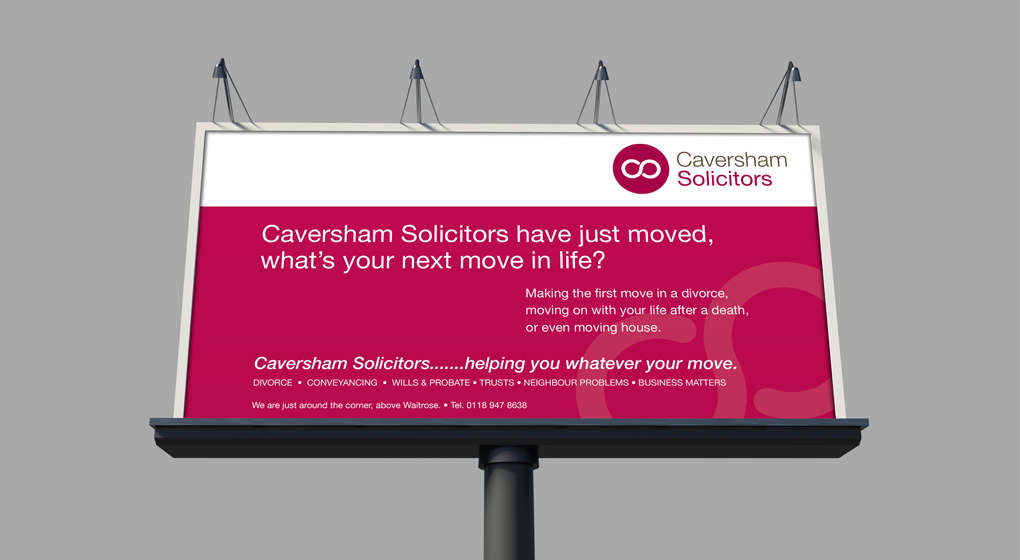 branding_snap_marketing_caversham_solicitors_4