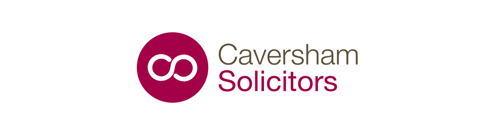 branding_snap_marketing_caversham_solicitors_large