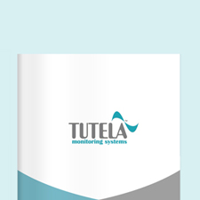 Brand Development Tutela