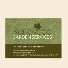 Website Design Kentwood Gardens