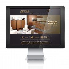 Website Haynes Carpentry