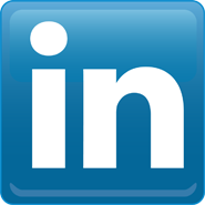 Linkedin Marketing Strategy | Building a Presence