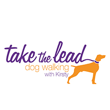 Branding – Dog Walking