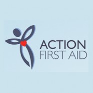 Andrew Port – Action First Aid