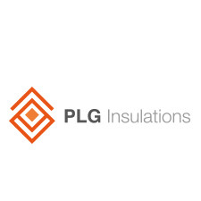 PLG Insulations