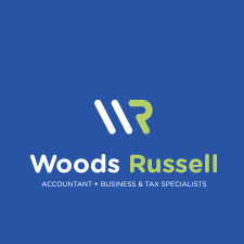 Woods Russell Accountants