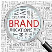 Branding is all about focus and consistency