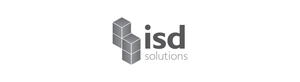 branding_snap_marketing_isd_solutions