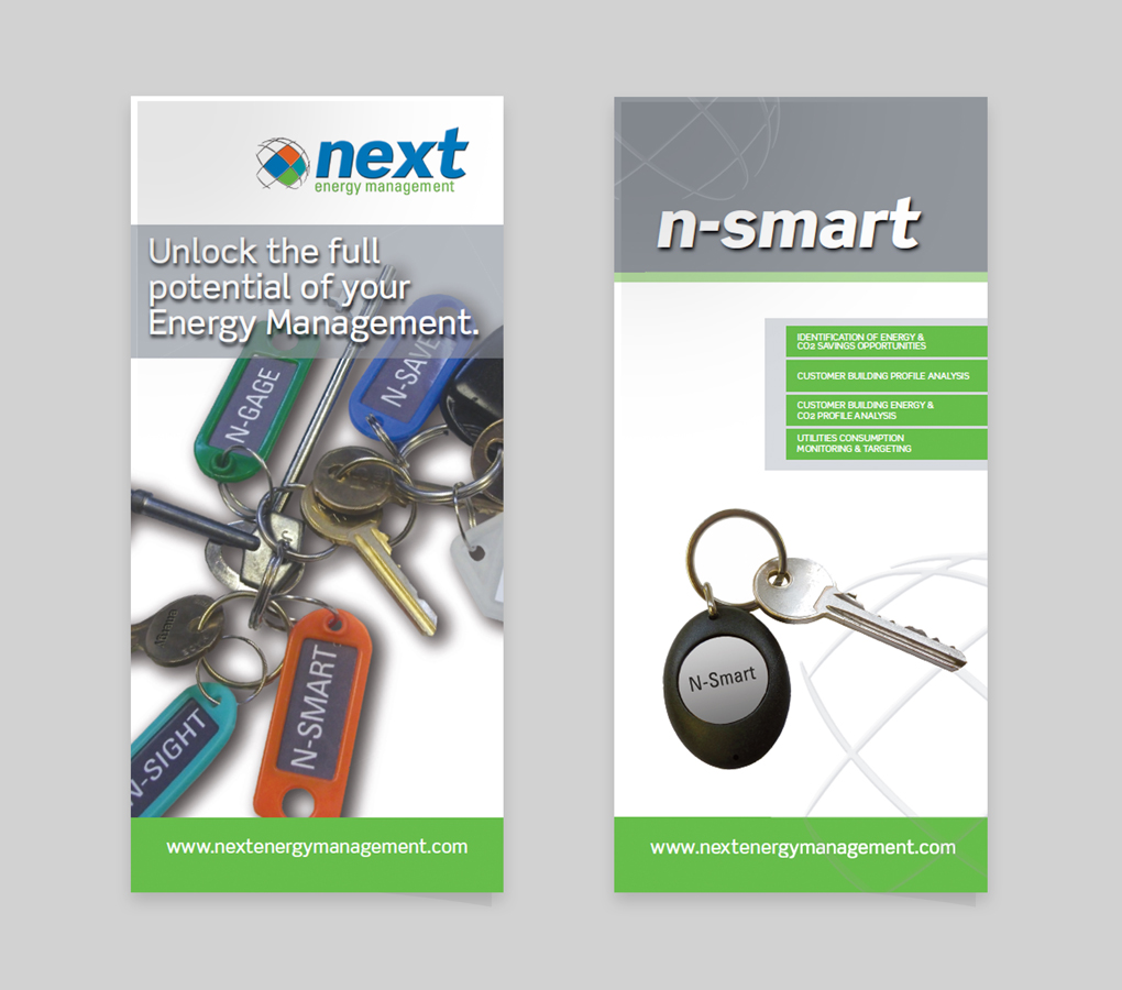 branding_snap_marketing_next_controls_6