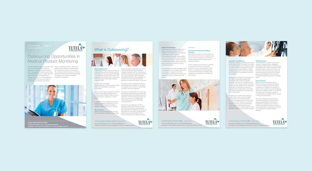 branding_snap_marketing_tutela_medical_8
