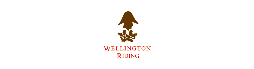 exhibition_design_snap_marketing_wellington_riding_1