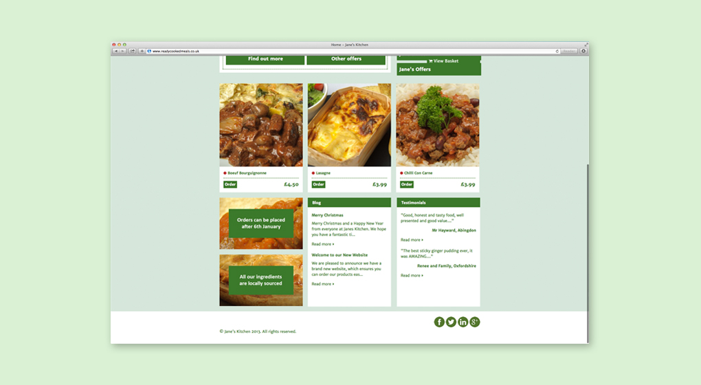 snap_marketing_website_design_janes_kitchen_1
