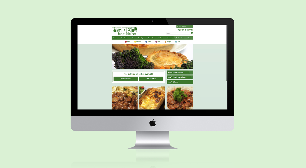 snap_marketing_website_design_janes_kitchen_3