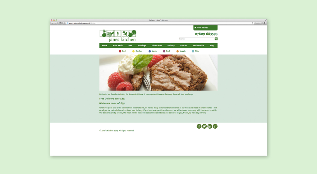 snap_marketing_website_design_janes_kitchen_4