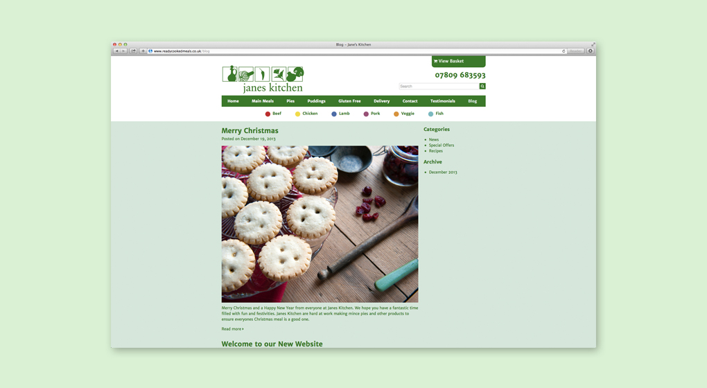 snap_marketing_website_design_janes_kitchen_5