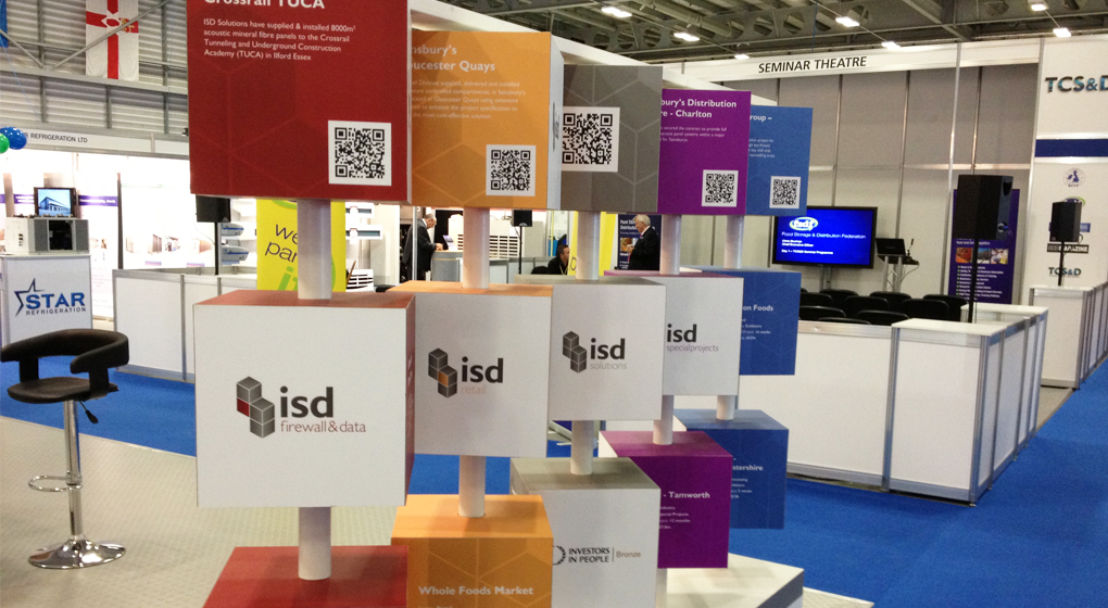 exhibition_design_snap_marketing_isd_solutions_4
