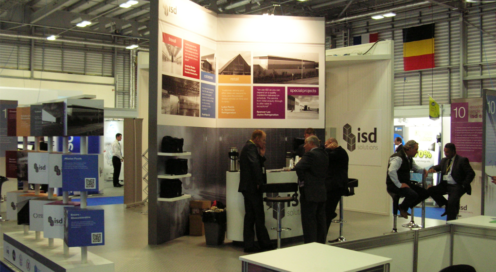 exhibition_design_snap_marketing_isd_solutions_7