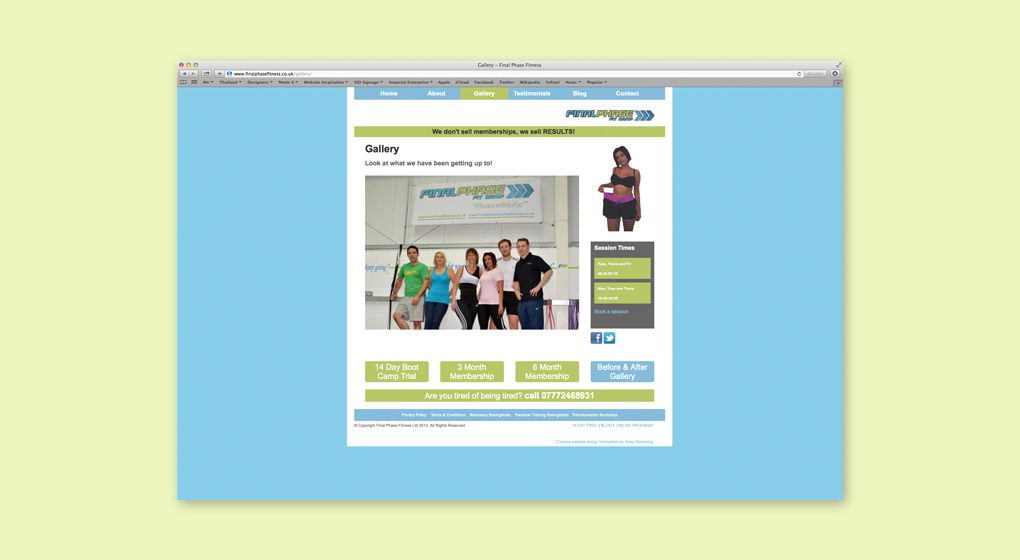 snap_marketing_website_design_final_phase_fitness_3