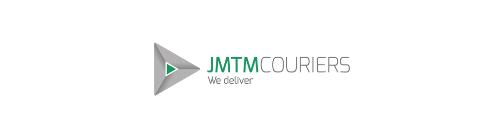 snap-marketing-website-design-JMTM-couriers-7