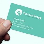 New Identity Project Added To Our Website