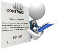 Guest Blog | Are Zero Hours Contracts right for my business?