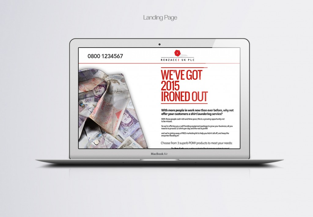 Renzacci landing page_macbook_NEW