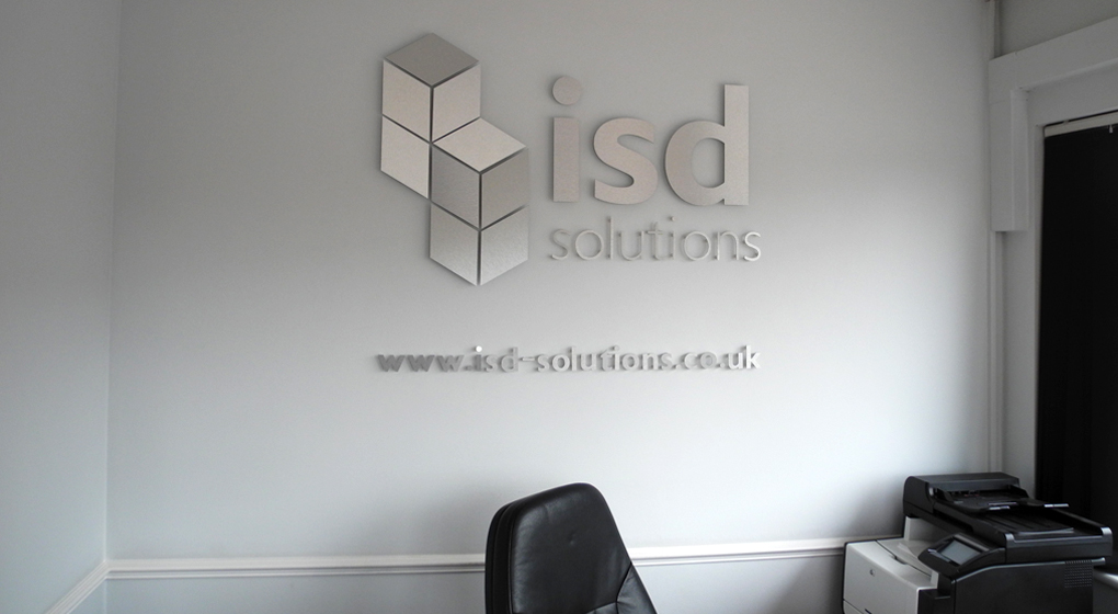 branding_snap_marketing_isd_solutions_12
