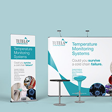 Trade Show Collateral