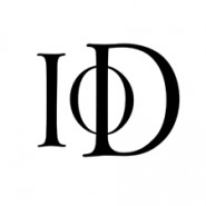 Regional Director at Institute of Directors