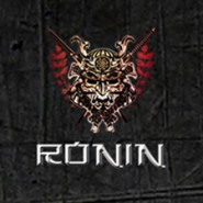 Jeremy Bailey – Ronin Fighting