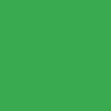 graphic design colour theory green