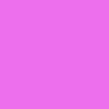 graphic design colour theory pink