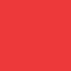 graphic design colour theory red