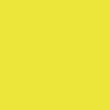 graphic design colour theory yellow