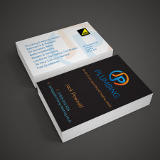 Logo & Stationery
