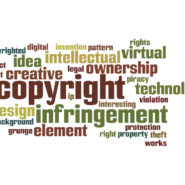 Copyright Law – who really owns the design work?